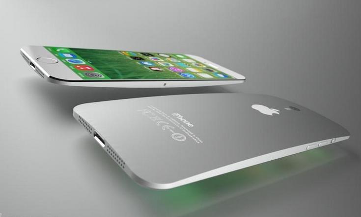 iPhone7黄牛:有点小贵,亮黑色炒到2万以上