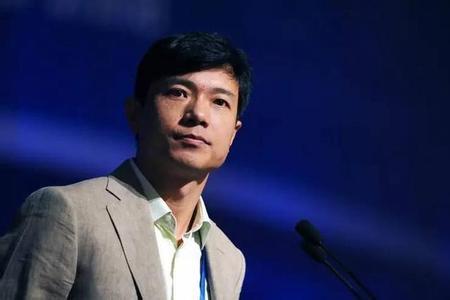 李彦宏:由于医疗事件 百度一季度砍掉20亿收入
