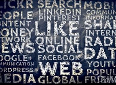 高铁广告的商业化变现正在遭遇互联网化?