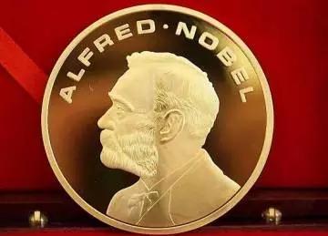 一年一度的诺贝尔奖带给营销人什么启示