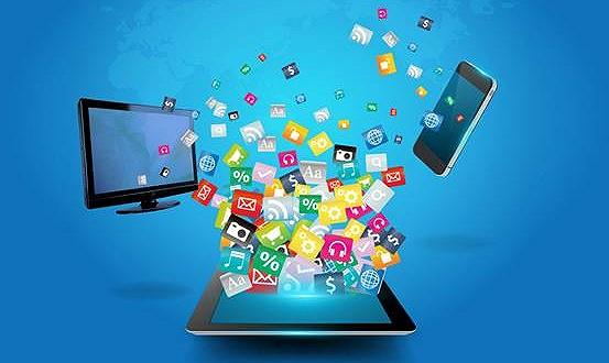 网友看视频的时间更长,对植入广告也更宽容