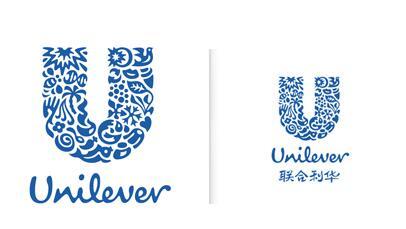 联合利华中国与 KBS 事话广告达成数字营销战略合作