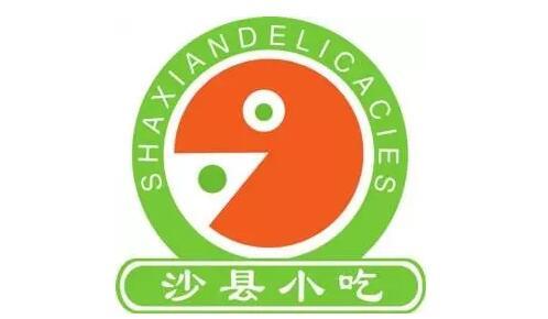 全国3万家沙县小吃店是怎样冒出来的?