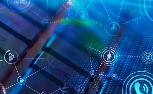 未来经济不止是互联网简单的滚荡